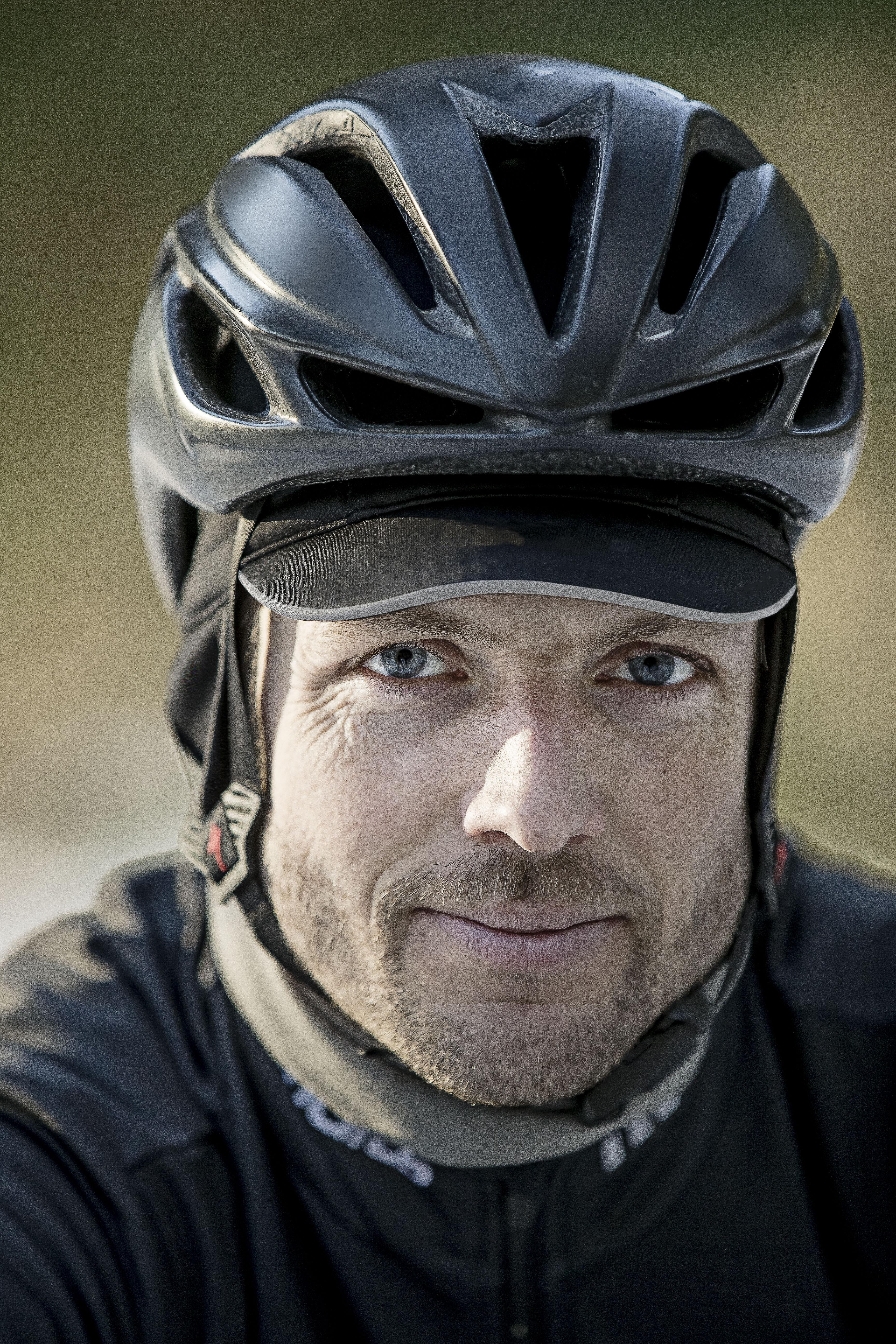 GripGrab Winter Huvudbonad svart - till fenomenalt pris på Bikester 4de4c76fbb435